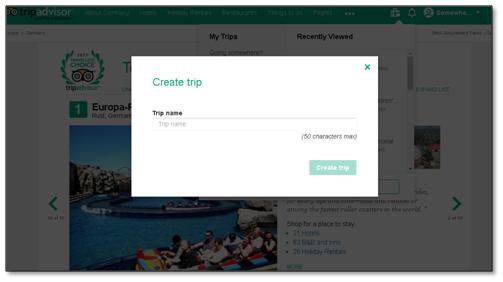 create a trip.png