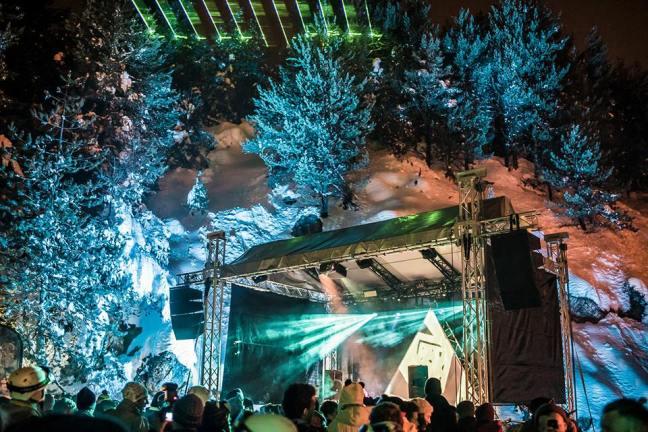 Horizon-Festival-3.jpg