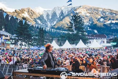 ski-snow-festivals-snowbombing-2