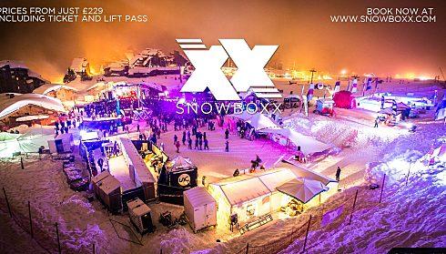 snowboxx-festival-avoriaz-avoriaz-586