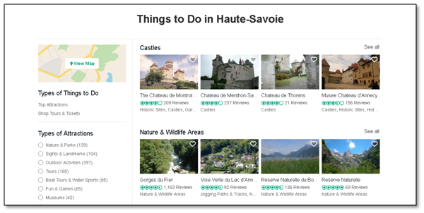 Things to do in Haute Savoie.png
