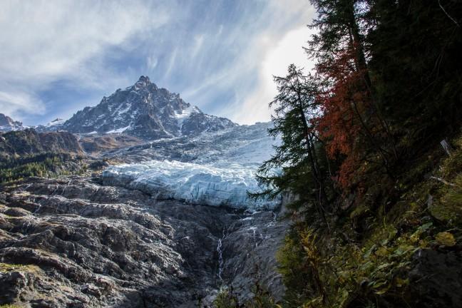 les bosson glacier 004290917.jpg
