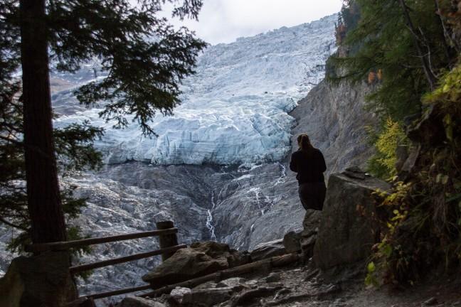 les bosson glacier 044290917