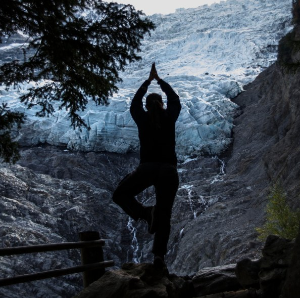 les bosson glacier 052290917copy.jpg
